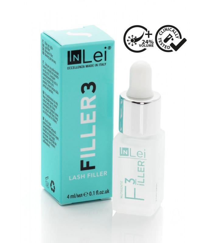 Ламинирование In Lei®FILLER 3