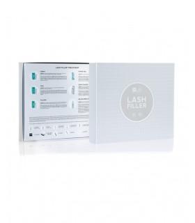 Laminierung In Lei® LASH FILLER KIT Maxi