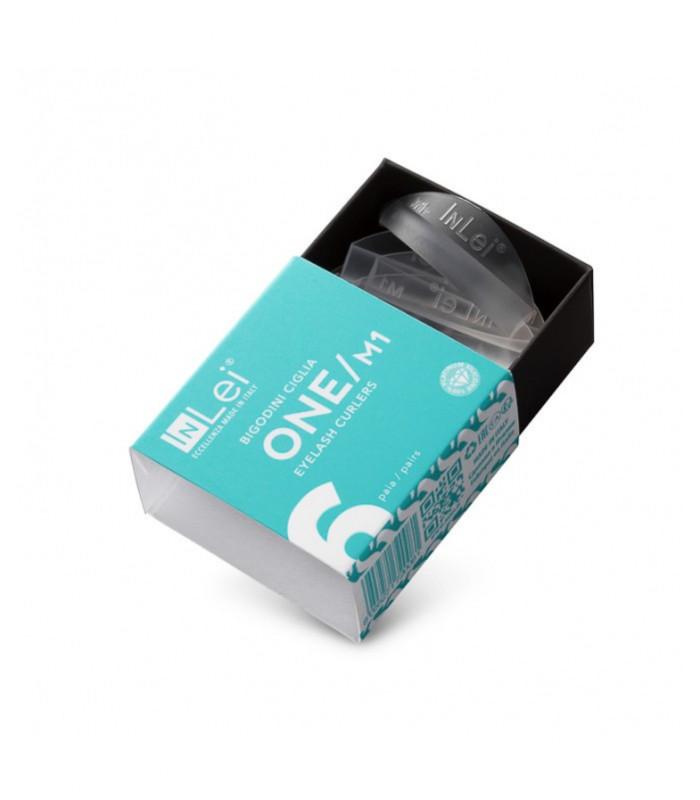 Laminierung In Lei® Silikon Pads ONE M1