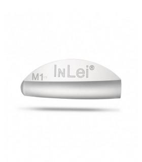 Ламинирование In Lei® TOTAL Silicon Pads