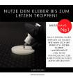 """Videokurs """"Nutze den Kleber bis zum letzen Tropfen! 4.0"""""""