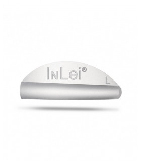 Laminierung In Lei® ONLY Silicon Pads