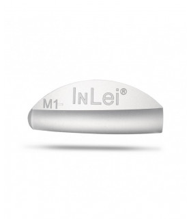Laminierung In Lei® ONLY1 Silicon Pads
