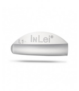 Ламинирование In Lei® ONLY1 Silicon Pads