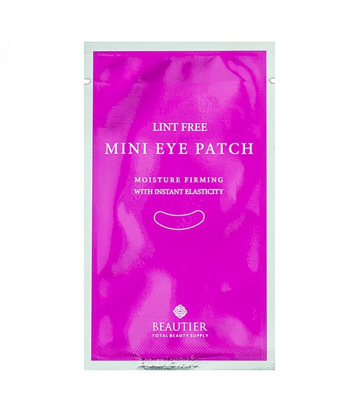 Zubehör Mini Eye Patch Beautier 2 Paar
