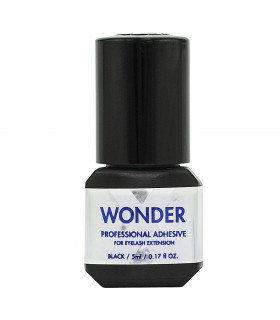 Клей Клей BEAUTIER Wonder X 5ml