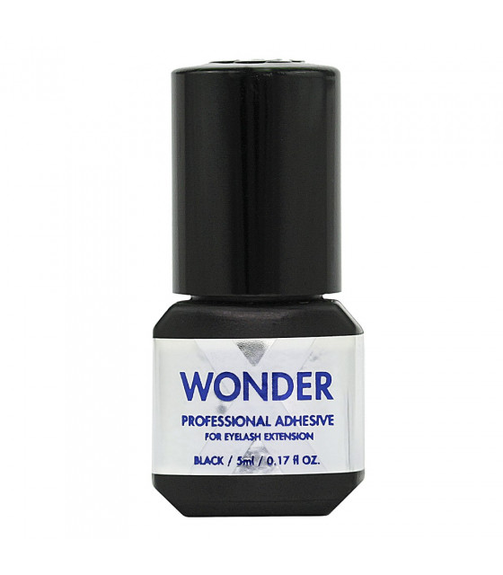 Клей BEAUTIER Wonder X 5ml