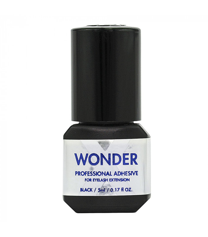 Kleber Kleber BEAUTIER Wonder X 5ml
