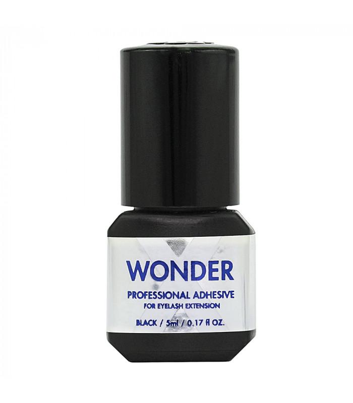 Клей Клей BEAUTIER Wonder X 5ml
