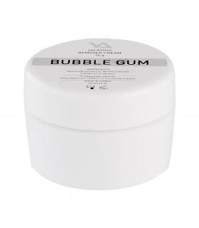 Flüssigkeiten Remover Cream yaLASHes Bubble Gum 15g