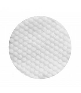 Flüssigkeiten Make-Up Remover Pads Beautier