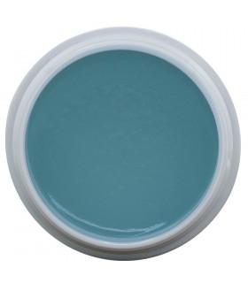 Жидкости Антиаллергенный гель Beautier