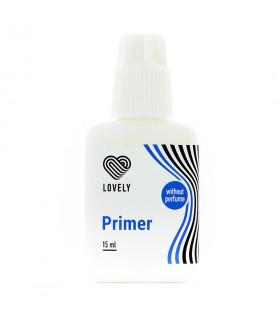 Жидкости Праймер Lovely 15ml