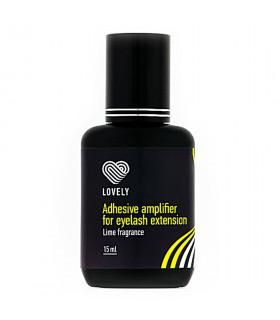 Flüssigkeiten Amplifier Lovely Lime 15ml