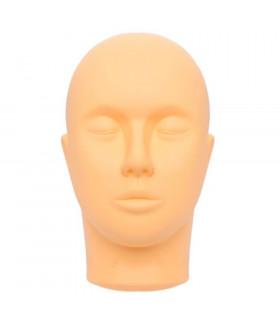 Аксессуары Голова-манекен для тренировки
