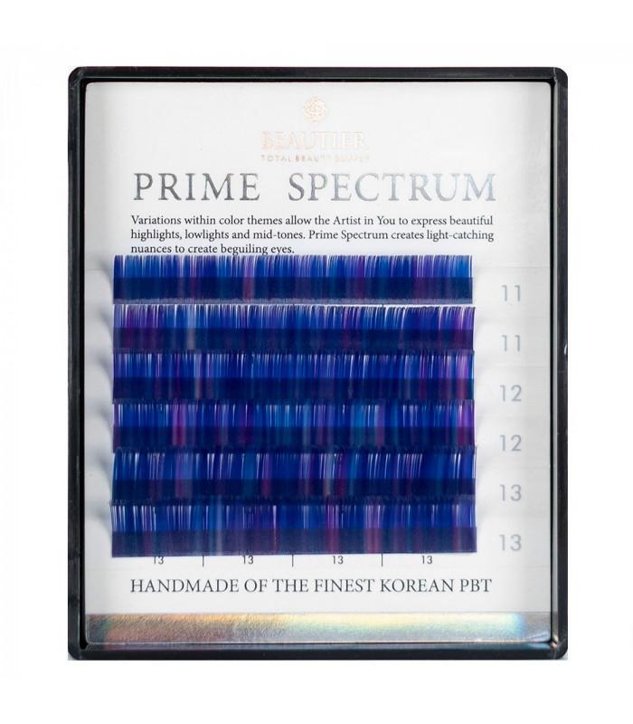 Wimpern Wimpern BEAUTIER Spectrum Type4