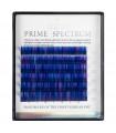 Ресницы BEAUTIER Spectrum Type4