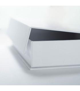 Zubehör yaLASHes Box