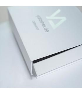 Аксессуары yaLASHes Box
