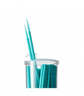 In Lei® In Lei® Mikrobürstchen 1,5mm
