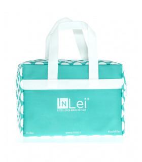 In Lei® In Lei® Handtasche