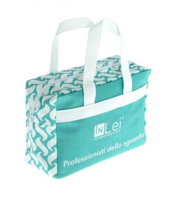 In Lei® In a Lei® Handbag