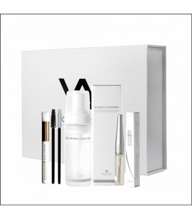 Wimpernpflege Set 1