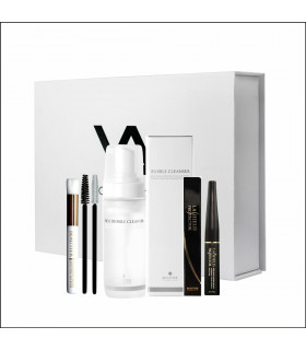 Wimpernpflege Set 2