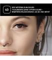 Hypervolume – Wimpernverlängerung ab 4D und mehr