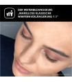 """Further Education Course """"Advanced Classic (1:1) Eyelash Extension Training"""""""