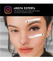 Онлайн курс «INSTA EXPERT»