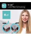 In Lei® Lash Filler Training