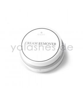 Жидкости Ремувер-крем Cream Beautier