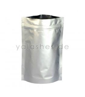 Zubehör Thermo-Tasche