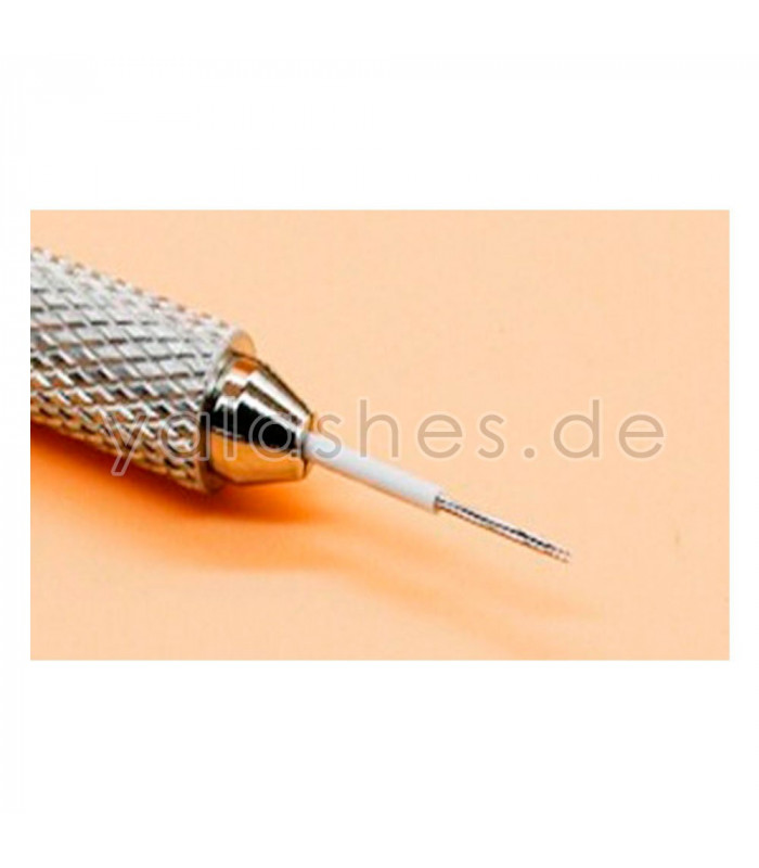 Microblading Nadel R3