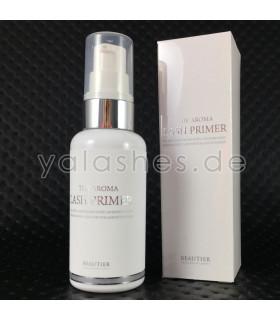 Flüssigkeiten Aroma Lash Primer Beautier 60ml