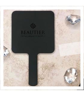 Zubehör Handspiegel Beautier