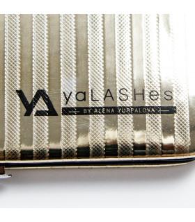 Pinzetten Pinzettencase yaLASHes