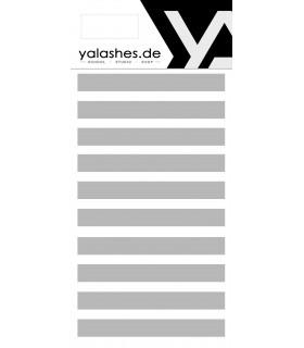 Wimpernplatte aus Acryl yaLASHes Zubehör Z021