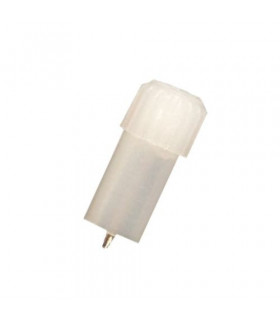 Glue Cap