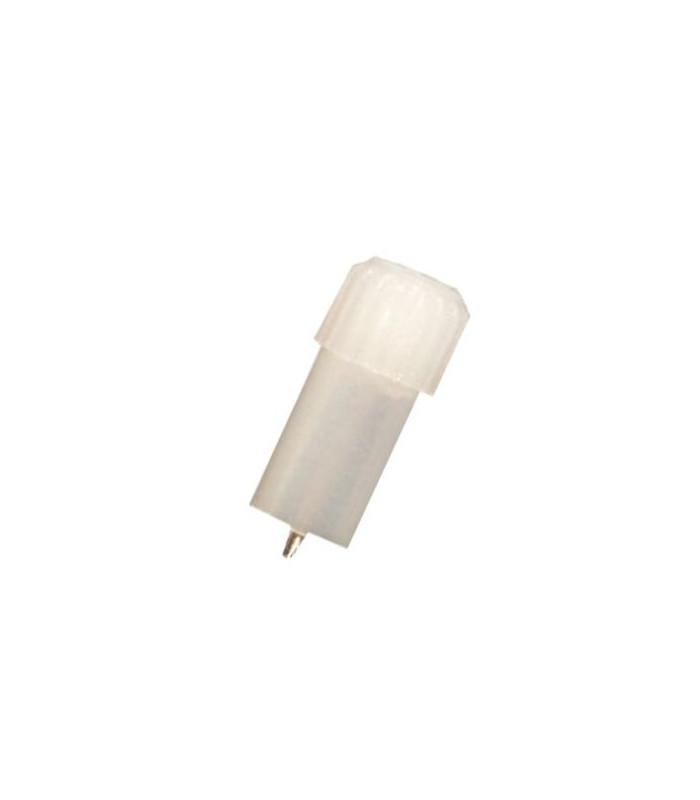 Zubehör Glue Cap/ Nadelkappe