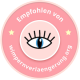 Unsere Partner Wimpernstudio